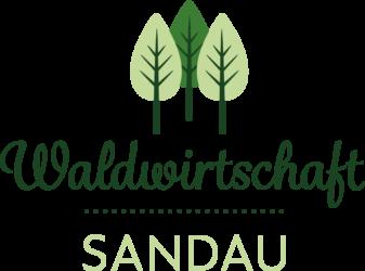 Waldwirtschaft Sandau